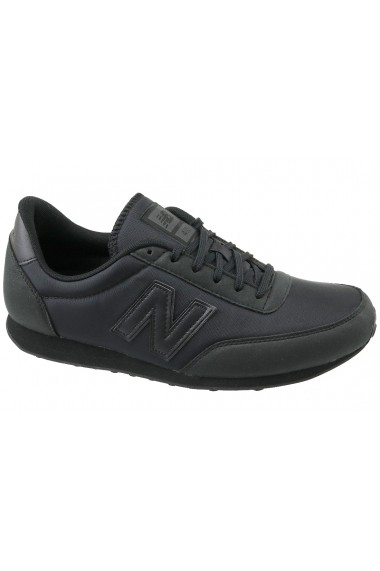 Pantofi sport pentru barbati New Balance U410BBK
