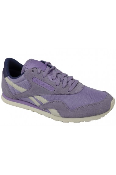 Pantofi sport pentru femei Reebok Classic Nylon V68403