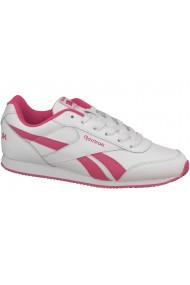 Pantofi sport pentru barbati Reebok Royal CL Jogger 2 V70489
