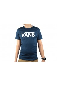 Tricou pentru barbati Vans Ap M Flying VS Tee VN0001O8LKZ