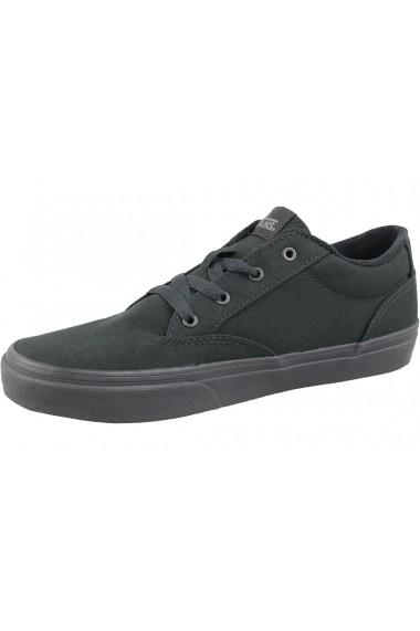 Pantofi sport pentru barbati Vans Winston VN000VO4186