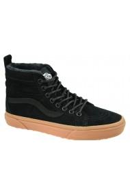 Pantofi sport casual pentru femei Vans SK8-Hi Mte VN0A33TXGT71