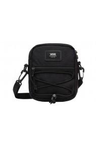 pentru femei Vans Bail Shoulder Bag VN0A3I5S6ZC