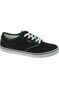 Pantofi sport pentru barbati Vans Atwood Low VNJO187
