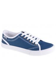 Pantofi sport casual pentru femei Big Star Shoes W274834