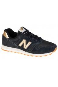 Pantofi sport casual pentru femei New Balance WL373FB2