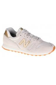 Pantofi sport casual pentru femei New Balance WL373FC2