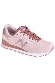 Pantofi sport casual pentru femei New Balance WL515CSC