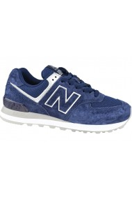 Pantofi sport pentru femei New Balance WL574EY
