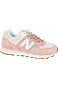 Pantofi sport pentru femei New Balance WL574SAZ