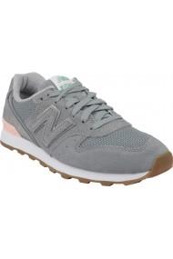 Pantofi sport casual pentru femei New Balance WR996FSB