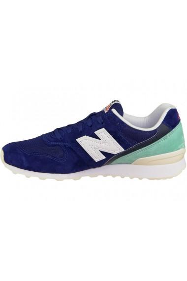 Pantofi sport pentru femei New Balance WR996JP