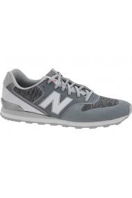 Pantofi sport pentru femei New Balance WR996NOA