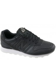 Pantofi sport pentru femei New Balance WR996SRB