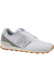 Pantofi sport pentru femei New Balance WR996WA