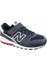 Pantofi sport pentru barbati New Balance YV996BB