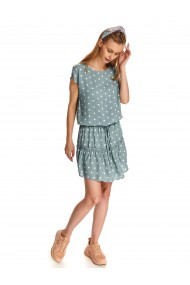 Bluza Top Secret APT-DBK0082ZI