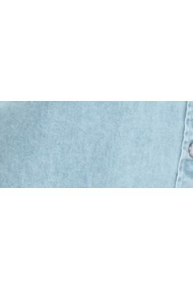 Camasa Drywash APT-DKL0022NI