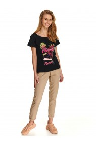 Tricou Top Secret APT-DPO0362CA