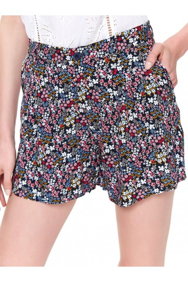 Pantaloni scurti Drywash APT-DSZ0049GR