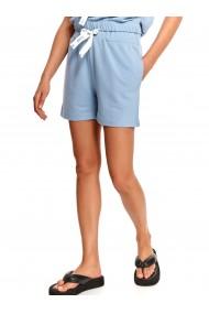 Pantaloni scurti Drywash APT-DSZ0064NI