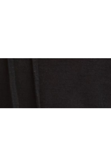 Pantaloni scurti Drywash APT-DSZ0066CA
