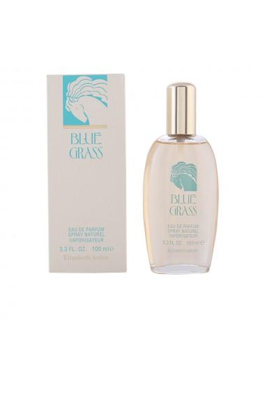 Blue Grass apa de parfum 100 ml APT-ENG-1031