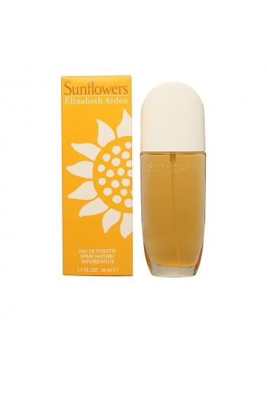 Sunflowers apa de toaleta 50 ml APT-ENG-1040