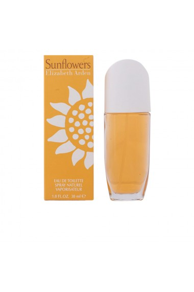 Sunflowers apa de toaleta 30 ml APT-ENG-1041
