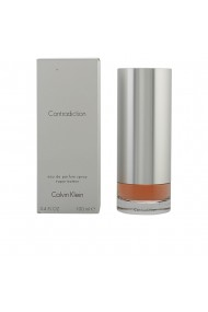 CONTRADICTION spray apa de parfum 100 ml APT-ENG-11163
