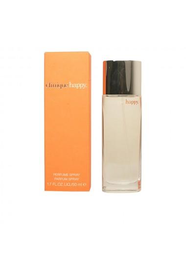 Happy parfum spray 50 ml APT-ENG-11181