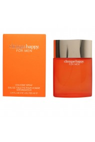 Happy Men apa de colonie 100 ml APT-ENG-12638