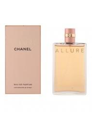 Allure apa de parfum 100 ml APT-ENG-13433
