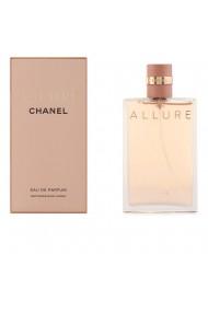 Allure apa de parfum 50 ml APT-ENG-13434