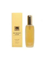 Aromatics Elixir apa de parfum 25 ml APT-ENG-1398
