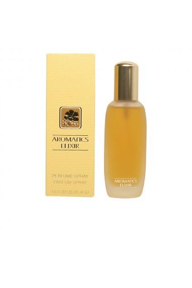 Aromatics Elixir apa de parfum 45 ml APT-ENG-1402