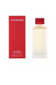 Ardenbeauty apa de parfum 50 ml APT-ENG-14601