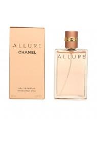 Allure apa de parfum 35 ml APT-ENG-15030