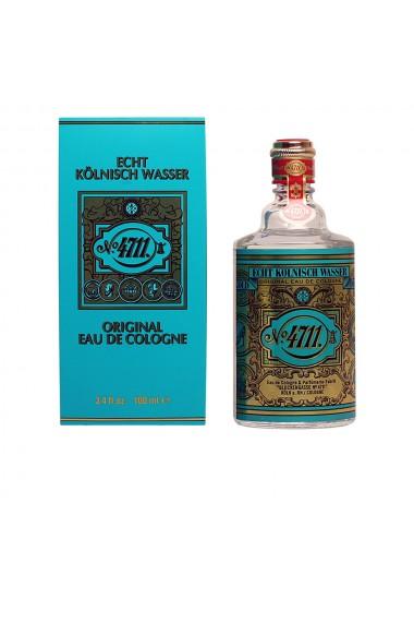 4711 apa de colonie 100 ml APT-ENG-1514