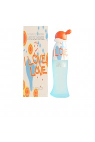 Cheap & Chic I Love Love apa de toaleta 50 ml APT-ENG-16015