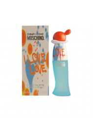 Cheap & Chic I Love Love apa de toaleta 30 ml APT-ENG-16016