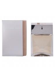 Signature apa de parfum 50 ml APT-ENG-16144