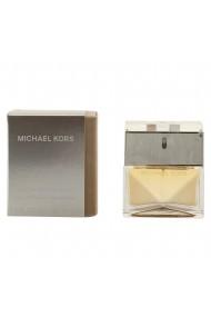 Signature apa de parfum 30 ml APT-ENG-16145