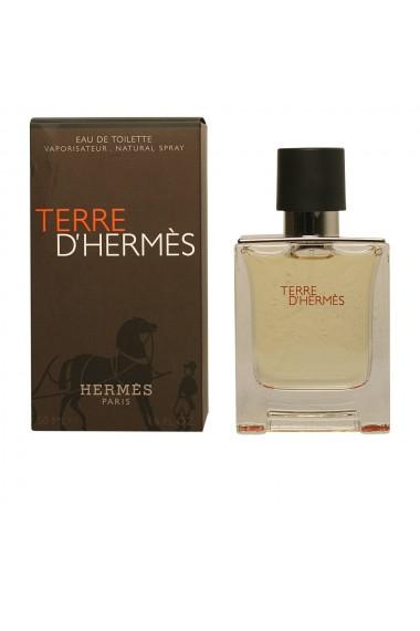 Terre D'Hermes apa de toaleta 50 ml APT-ENG-16687