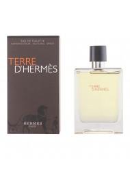 Terre D'Hermes apa de toaleta 100 ml APT-ENG-16707