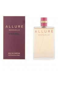 Allure Sensuelle apa de parfum 100 ml APT-ENG-16872