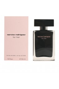 Narciso Rodriguez For Her apa de toaleta 50 ml APT-ENG-17152