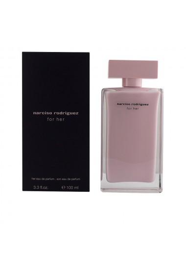 Narciso Rodriguez For Her apa de parfum 100 ml APT-ENG-17154