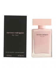 Narciso Rodriguez For Her apa de parfum 50 ml APT-ENG-17155