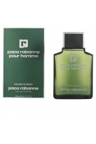 Paco Rabanne Homme apa de toaleta 200 ml APT-ENG-17169